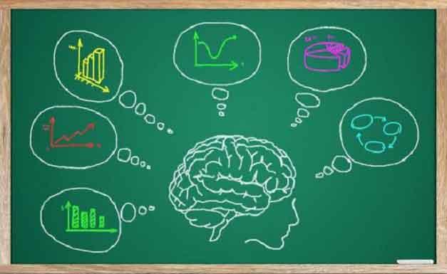 برگزاری کارگاه آموزشی روانشناسی سازمانی و صنعتی