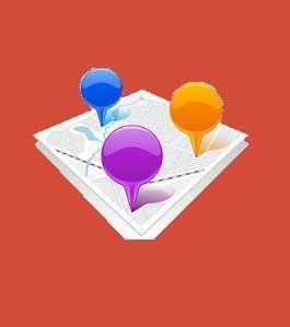 بازاریابی سیستم اطلاعات جغرافیایی (مکانی) (ژئو مارکتینگ)