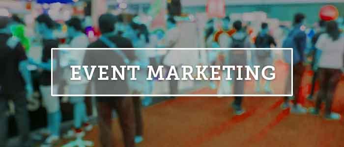 بازاریابی گردهمایی