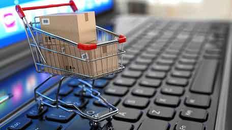 بازار دیجیتال