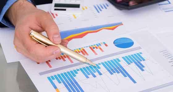 مهارتهای مورد نیاز تحلیلگر تحقیقات بازار
