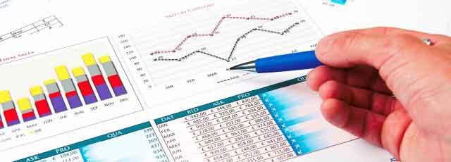 تحقیقات-بازار