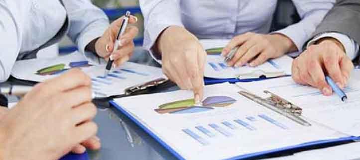 چگونه در هشت قدم آسان یک برنامه تجاری ساده بنویسید ؟