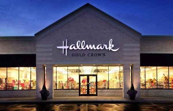 هالمارک