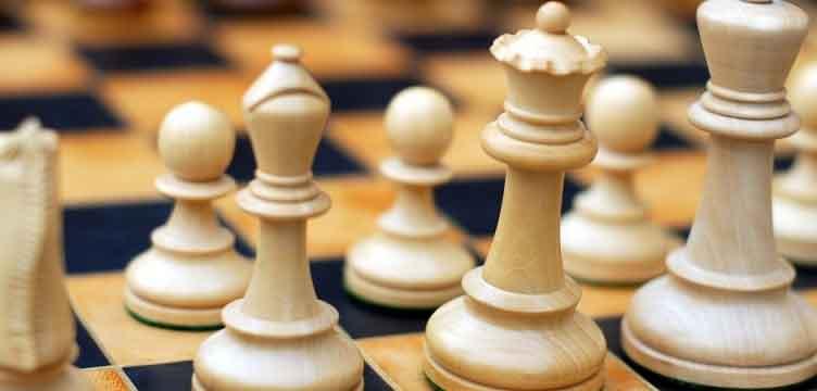 9-نکته-برای-توسعه-استراتژی-بازاریابی-و-فروش