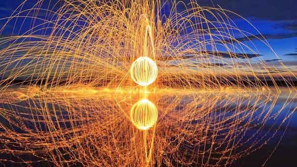 Energy_Original