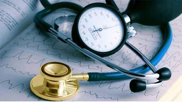 صنعت سلامت