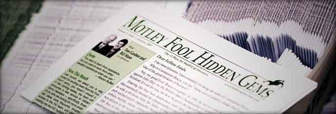 بازاریابی خبرنامه ای