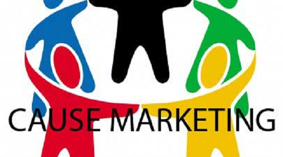 cause_marketing
