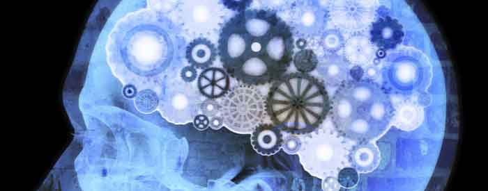 روندهای برتر در روانشناسی صنعتی و سازمانی IOP