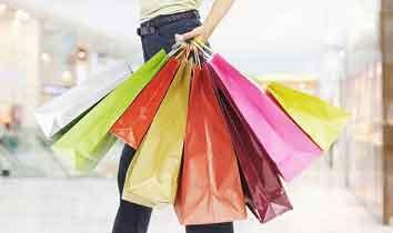 خریدهای مخفیانه