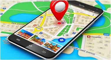 کاربرد-بازاریابی-سیستم-اطلاعات-مکانی.