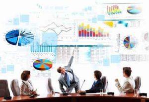 تجزیه و تحلیل کسب و کار
