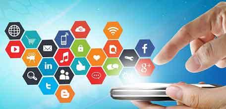7 عامل اساسی برای تبلیغات موثر و خلاقانه در دنیای دیجیتال