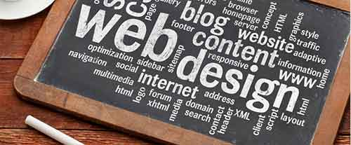 13 نکته مهم و سریع در رابطه با بهبود مهارت های شما در زمینه طراحی سایت
