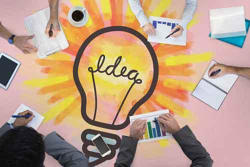 مشاوره ، طراحی و اجرای کمپین های تبلیغاتی هدفمند