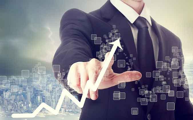 شرح وظایف یک مدیر فروش موفق