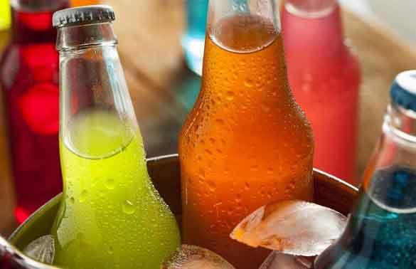 توصیه های کاربردی در بازاریابی و فروش محصولات نوشیدنی