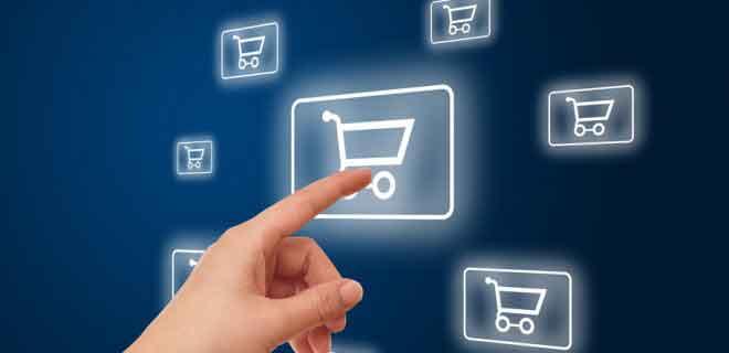 نکات کلیدی بازاریابی و فروش محصولات دیجیتال