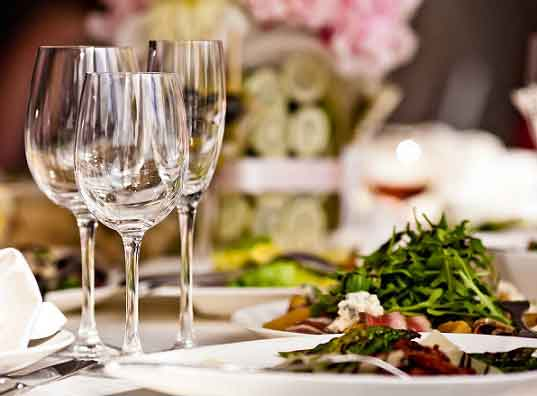 استراتژی های منحصرد به فرد بازاریابی برای فروش بیشتر در رستوران