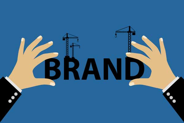 بازاریابی تاییدی - استراتژی برای تأیید اعتبار نام تجاری