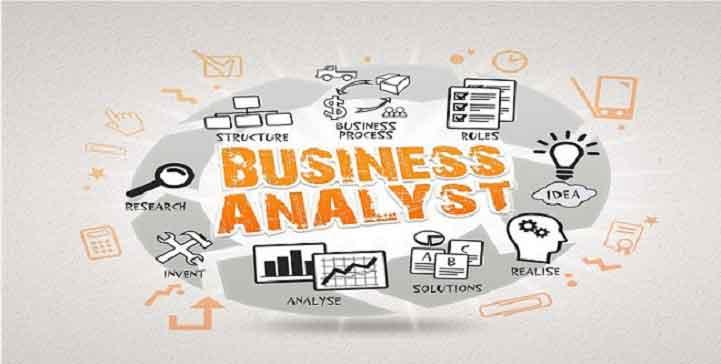 تحلیل کسب و کار و مراحل آن