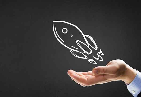 چگونه با سرمایه کم کسب و کار راه بیاندازیم؟