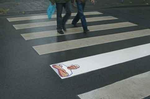 تبلیغات شرکت مستر کلین