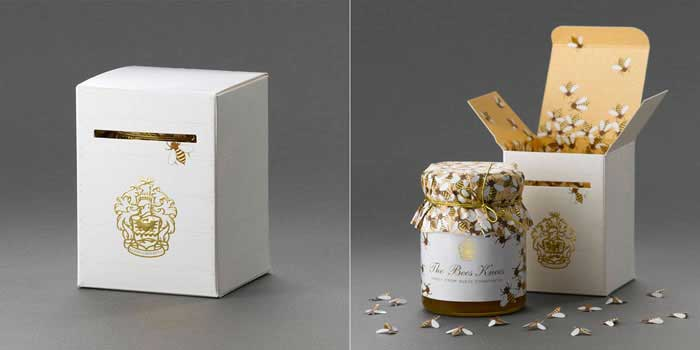 چند راهکار برای ارتقای بازاریابی و فروش عسل و پیشرفت کسب و کار تولید عسل