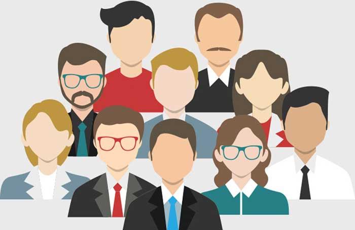 بازاریابی و فروش هدفمند با شناخت ویژگی های شخصیتی مشتری