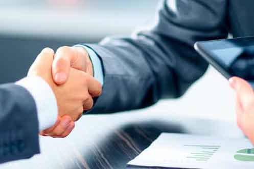 تکنیک هایی که برای یک مذاکره حرفه ای باید بدانید