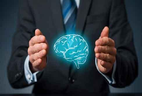 روانشناسی فروش کلید موفقیت کسب و کار شما