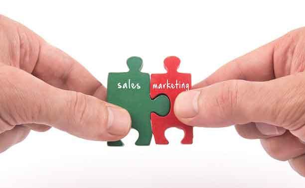 تفاوت بازایابی و فروش چیست؟