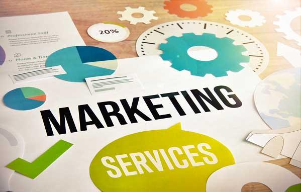 چرا بازاریابی خدمات اهمیت ویژه ای دارد؟