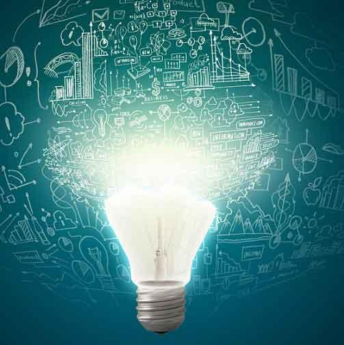 چرا کارآفرینی از اهمیت زیادی برخوردار است؟