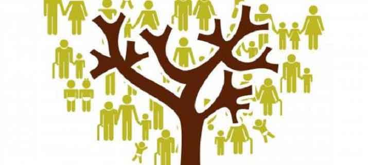همه آنچه که باید از کسب و کار خانوادگی بدانید