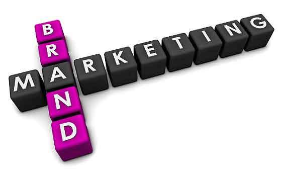 تفاوت بازاریابی و برندسازی در چیست؟