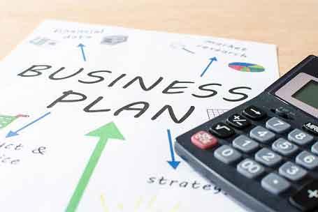 از مزایای برنامه کسب و کار یا Business Plan چه می دانید؟