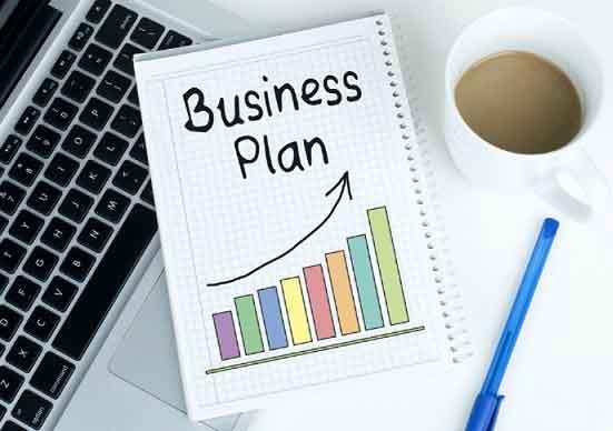 برای تهیه برنامه کسب و کار باید چه نکاتی را رعایت کنید؟