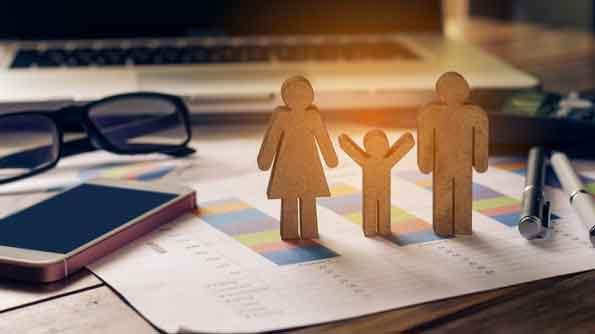5 استراتژی برای جلوگیری از شکست کسب و کار خانوادگی