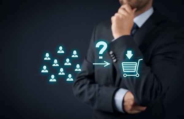چگونه می توان رفتار مصرف کننده را تجزیه و تحلیل کرد؟