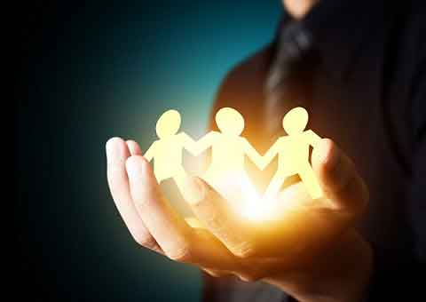 آیا باید به کسب و کار خانوادگی تان ملحق شوید؟