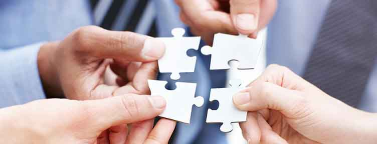 اصول و فنون مذاکره برای مدیران موفق