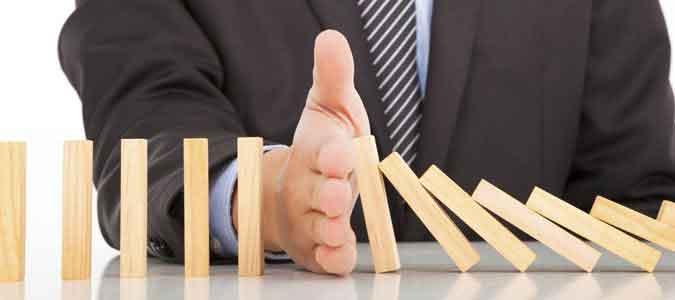 چگونه می توانید یک مدیر موفق باشید