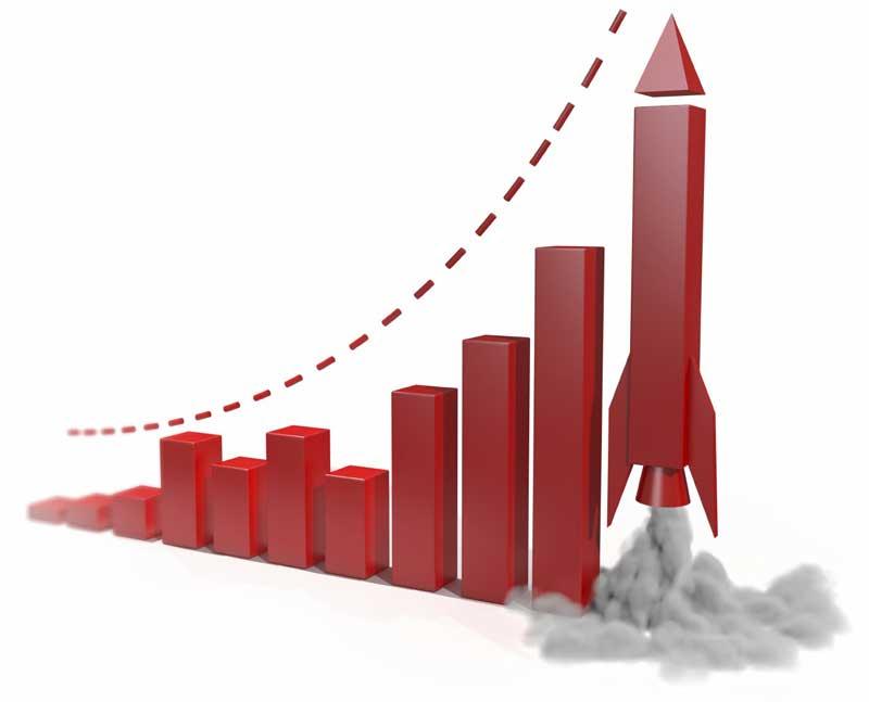 ۹ روش تبلیغات موثر که باعث افزایش فروش می شوند