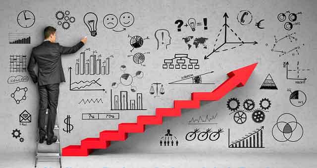 با مراحل شروع یک کسب و کار آشنا شوید
