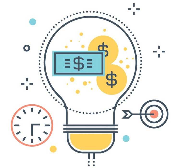 عناصر طرح کسب و کار یا بیزینس پلن چیست؟