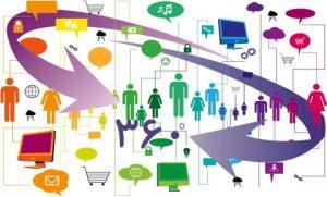 تجزیه و تحلیل کسب و کار و تبدیل داده ها به بینش های کسب و کار