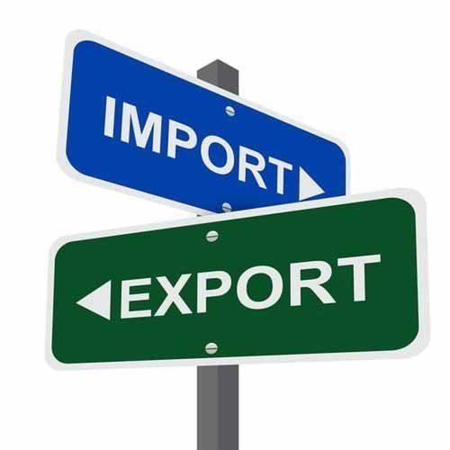 تحلیل آمادگی صادرات