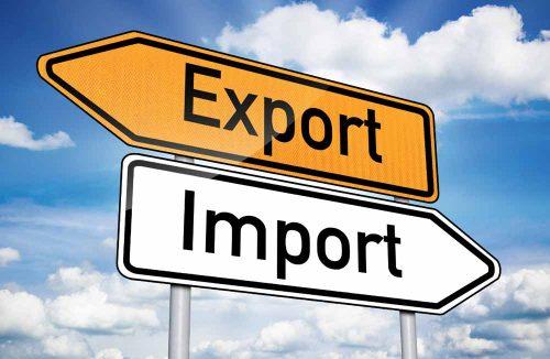 تحلیل آمادگی صادرات (همراه با انواع چک لیست های ارزیابی)